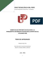 Tesis 1 2012 III Aula(c604 c502) Vallejos Gonzales Parra Florecin