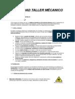 155386902 16148104 Seguridad Taller Mecanico PDF