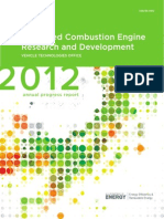 2012_adv_combustion_engine.pdf