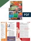 TOOGEZER01-051207.pdf