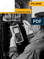 Fluke Power Quality Troubleshooting