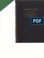 Historia Del Derecho Mexicano - Jose Luis Soberanes Fernandez