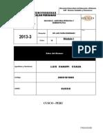 AUDITORIA OPERATIVA Y ADMINISTRATIVA (Autoguardado).docx