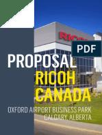 Ricoh Canada RFP Feb2014 CE v7 Lr Spreads