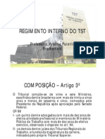 Arsenia Regimentointerno Tst Modulo01 002
