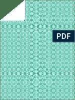 ICCROMGuiaparaenseñarpatrimonio_COL_sp.pdf