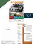 info-DD-Chineenviro.pdf
