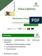 1. apresentação da UFCD