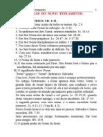 04 Biografias Do Novo Testamento