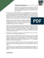 13518933 Historia de Las Leyendas de Toledo
