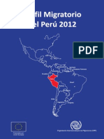 Perfil_Migratorio_Peru_2012.pdf