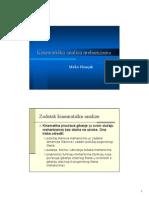 Kinematicka_analiza_mehanizama
