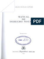 manual-de-derecho-notarial-fc3a9-pc3bablica.pdf