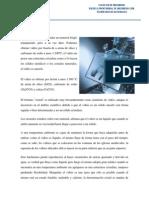 Vidrio WORD.docx