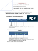 Modelo Informe Gerencial.doc