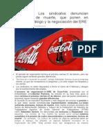 Coca colasss.docx