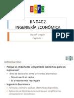 1_IIN0402_D2L Introduccion_cap 1 - PARTE 1