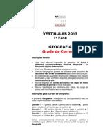 DIREITO_GV_GEOGRAFIA_grade_correcao_ingr_2013.pdf