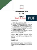 DIREITO_GV_INGLES_grade_correcao_ingr_2013.pdf