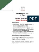 DIREITO_GV_LING_PORT_grade_correcao_ingr_2013.pdf