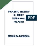 Edital_Processo_Seletivo_Tradicional_2014_1.pdf