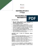 DIREITO_GV_RACIOCINIOLOGICO_15_11_2012.pdf