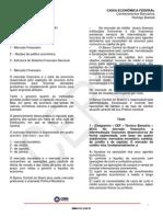 PDF Aula 01 e 02