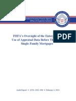 FHFA Uad Review Aud 2014 008_0