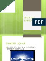 TIPOS DE ENRGIA T15.pptx