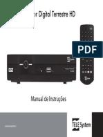 conversor-digital-ts-2400-6760.pdf