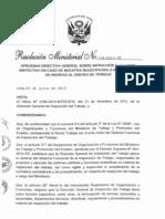 RM118-2013-TR_Directiva Infraccion a la labor inspectiva en caso de negativa.pdf