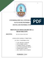 Informe_LegislacionLaboral remuneraciones