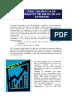 evaluacion inanciera.pdf