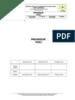 PRO-01-03 P2K3