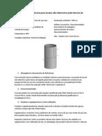 IT-020 - Instrução Técnica LP - Colorido.Inox