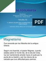 magnetoterapia_tlahui