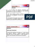 Classes Invariáveis - Aula 09.pdf