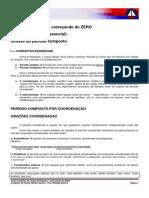 Aula 12, 13 e 14 parte I.pdf