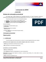 Colocação Pronominal.pdf
