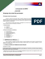 Emprego dos sinais de pontuacao.pdf
