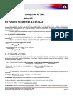 Aula 12, 13 e 14 parte II.pdf