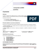 Apostila Pronome.pdf