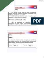 Verbos - Aula 06 e 07.pdf