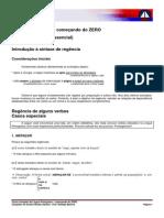 Apostila Sintaxe de Regência.pdf