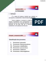 Aula 04 - Pronomes.pdf