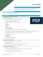 Resumo_2825-1.pdf