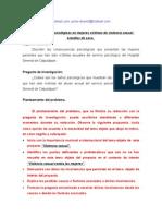01erickabusosexual-planteamiento.doc