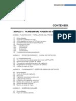 Libro de Irrigaciones 2012