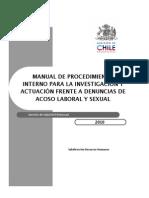 Manual de Acoso Laboral y Sexual_0