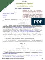 Lei n 11.494  - FUNDEB.pdf